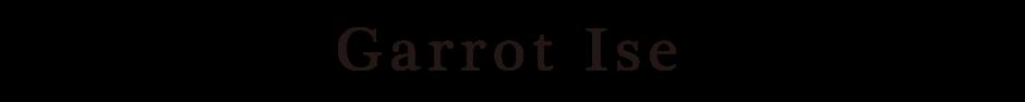 GARROT ISE