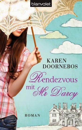 http://www.randomhouse.de/Taschenbuch/Rendezvous-mit-Mr-Darcy-Roman/Karen-Doornebos/e406062.rhd