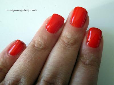 nail art tutorial babbo natale