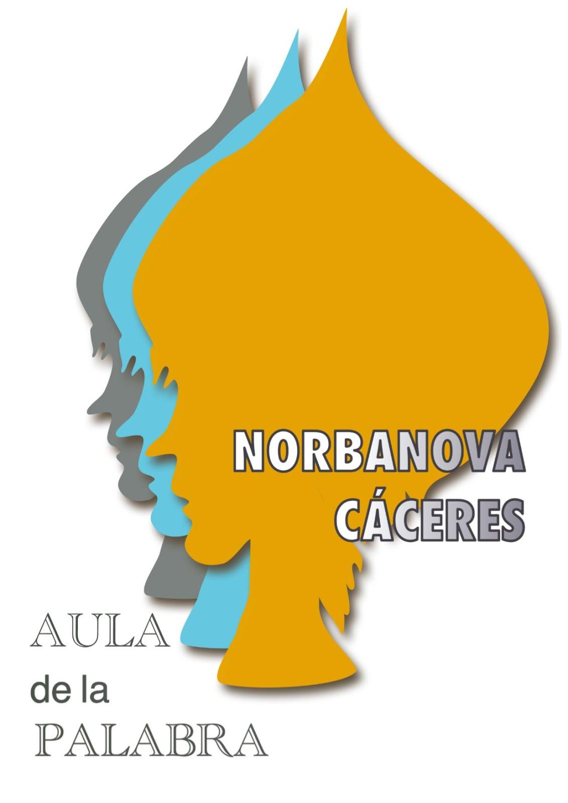 AULA DE LA PALABRA