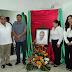 Quinto aniversario luctuoso del Dr. Rodolfo Torre Cantú.