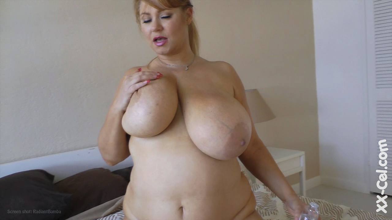 Beauty milf four