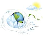 O Planeta Energia
