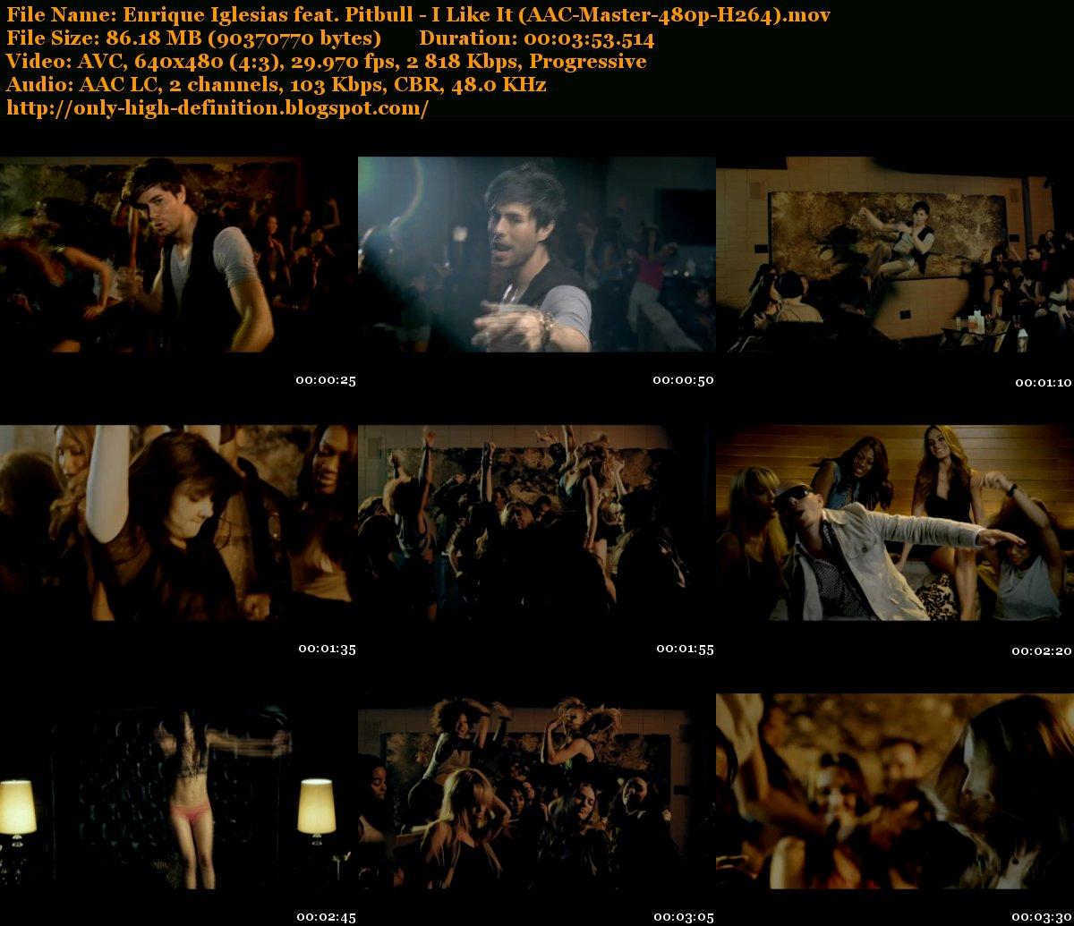 http://1.bp.blogspot.com/-zjYYQ7wbHIs/UD4oCWxX7aI/AAAAAAAAD5M/z8exenIiOpw/s1600/Enrique+Iglesias+feat.+Pitbull+-+I+Like+It+%28AAC-Master-480p-H264%29.mov_tn.jpg