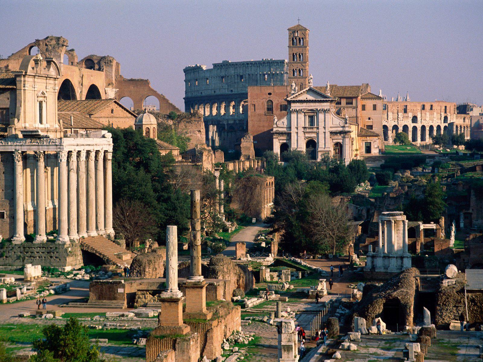 http://1.bp.blogspot.com/-zjYs2sp-APs/Tcp4c9AabNI/AAAAAAAACXs/nwK2jRwQ4z8/s1600/Roman+Forum%252C+Rome%252C+Italy.jpg