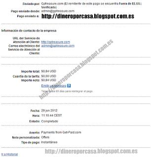 Comprobante-pago-getpaid-junio-2012-gpt-ganar-dinero-por-internet