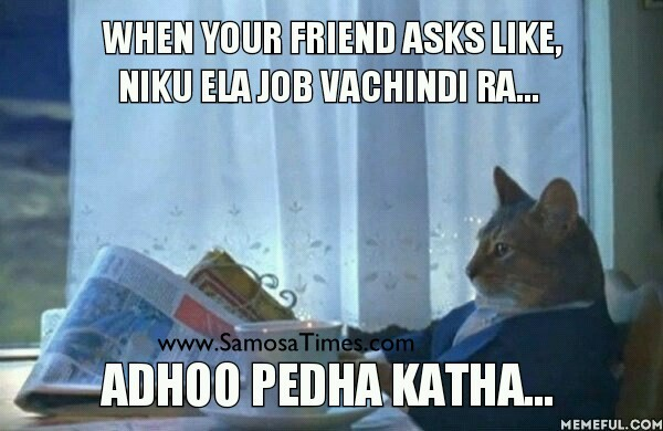 Funny Post Office Meme : Memes about office life that giggles you aloud telugu
