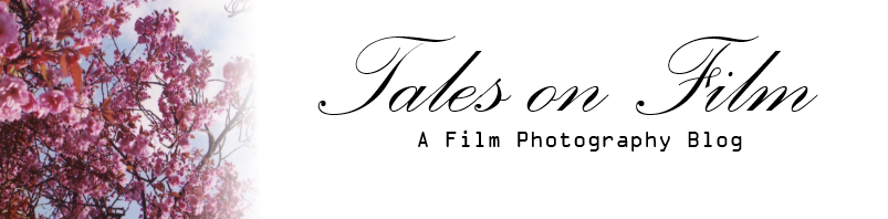 tales on film