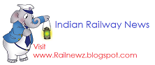 Indian Railways News