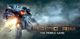 Download Pacific Rim v1.9.5 Mod Apk