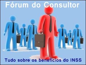 Convite. Seja um apoiador financeiro do Consultor em Previdência.