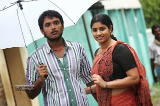 Jacky Movie Stills