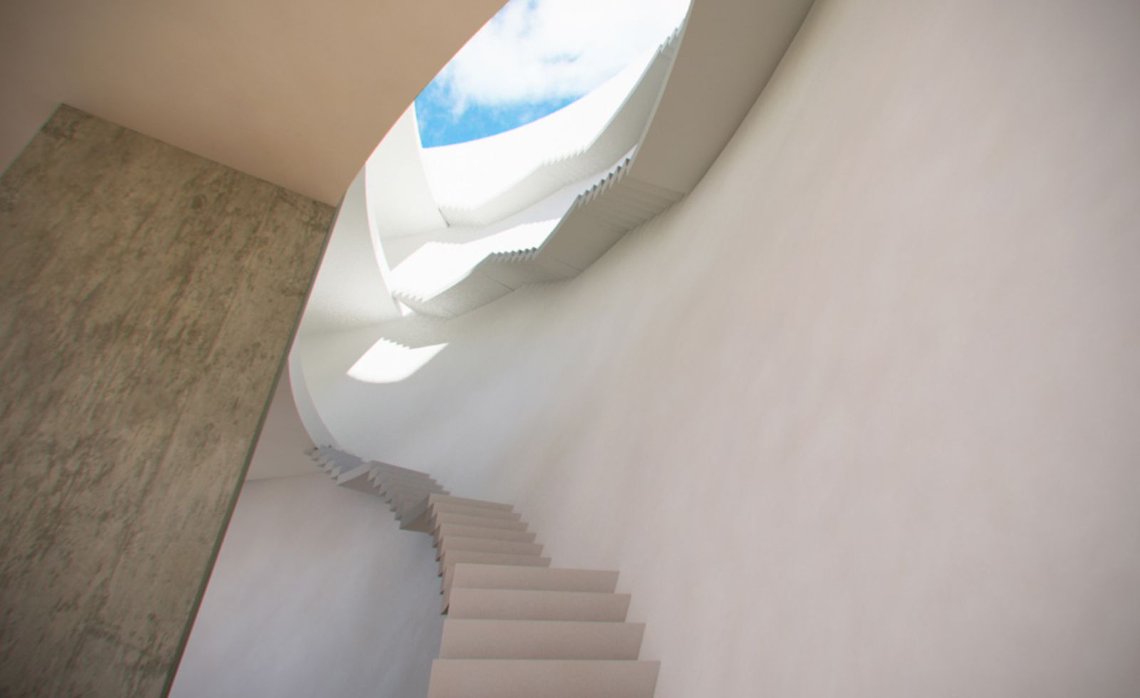 03-Tip-de-los-Iceberg-por-Juice-Arquitectos