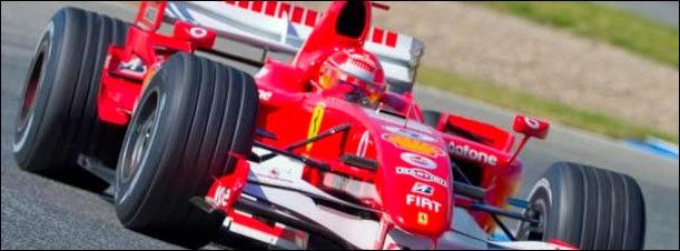 Fórmula 1, Ferrari, F-1 2015, Net Esportes, blog de esportes, esportes