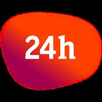 Ver TVE 24h en directo online