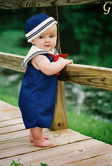 Cute Baby Images-Latest-Fashion-Babies Images