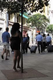 florentino perez prostitutas prostitutas en la casa de campo