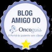 Oncoguia