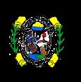Municipalidad de Concepción del Yaguareté Corà