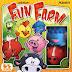 Anteprima - Fun Farm