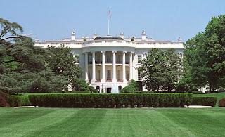 Washington DC United States
