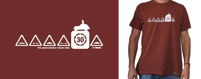 http://www.ddeloi.com/samarretes/grannationalsamarreta.html