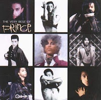 Prince Very
