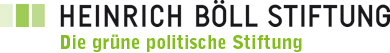 Heinrich Boll Foundation Scholarships for German and International Students