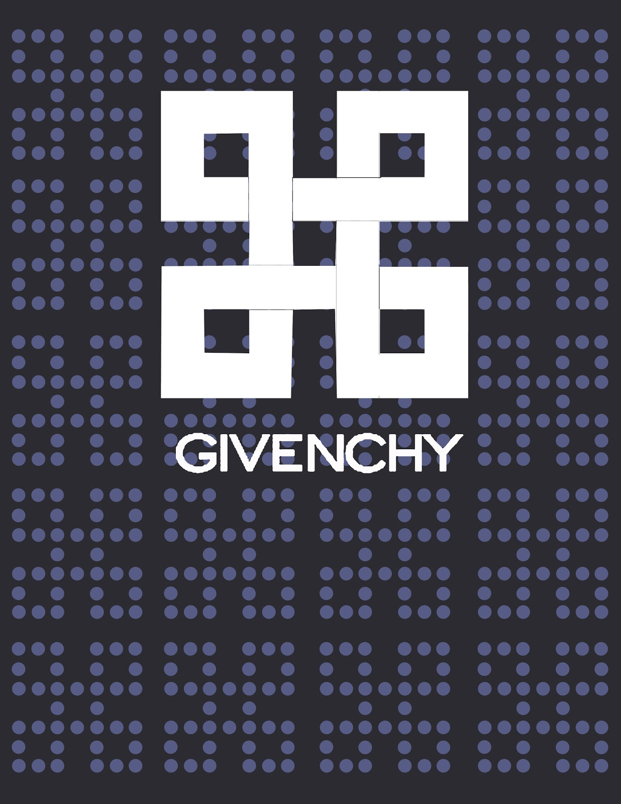 givenchy brand values Re-branding givenchy реклама, бренды.