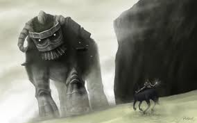Shadow-of-the-Colossus-Wallpapers-and-images-8