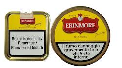 Erinmore voit double