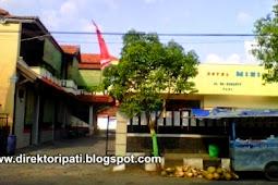 Hotel Mini Lama Pati