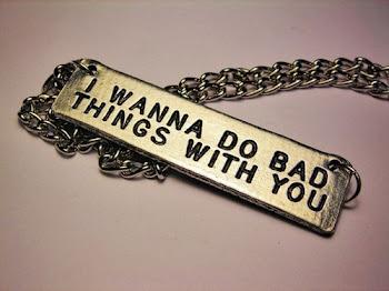Quiero hacer...