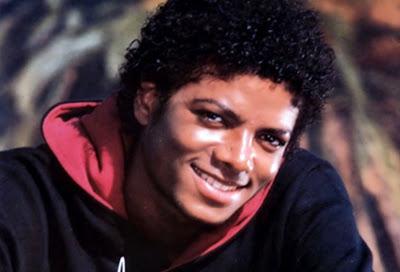 HOLLYWOOD STARS PHOTOS: Memories of the Dearest Michael - Michael ...