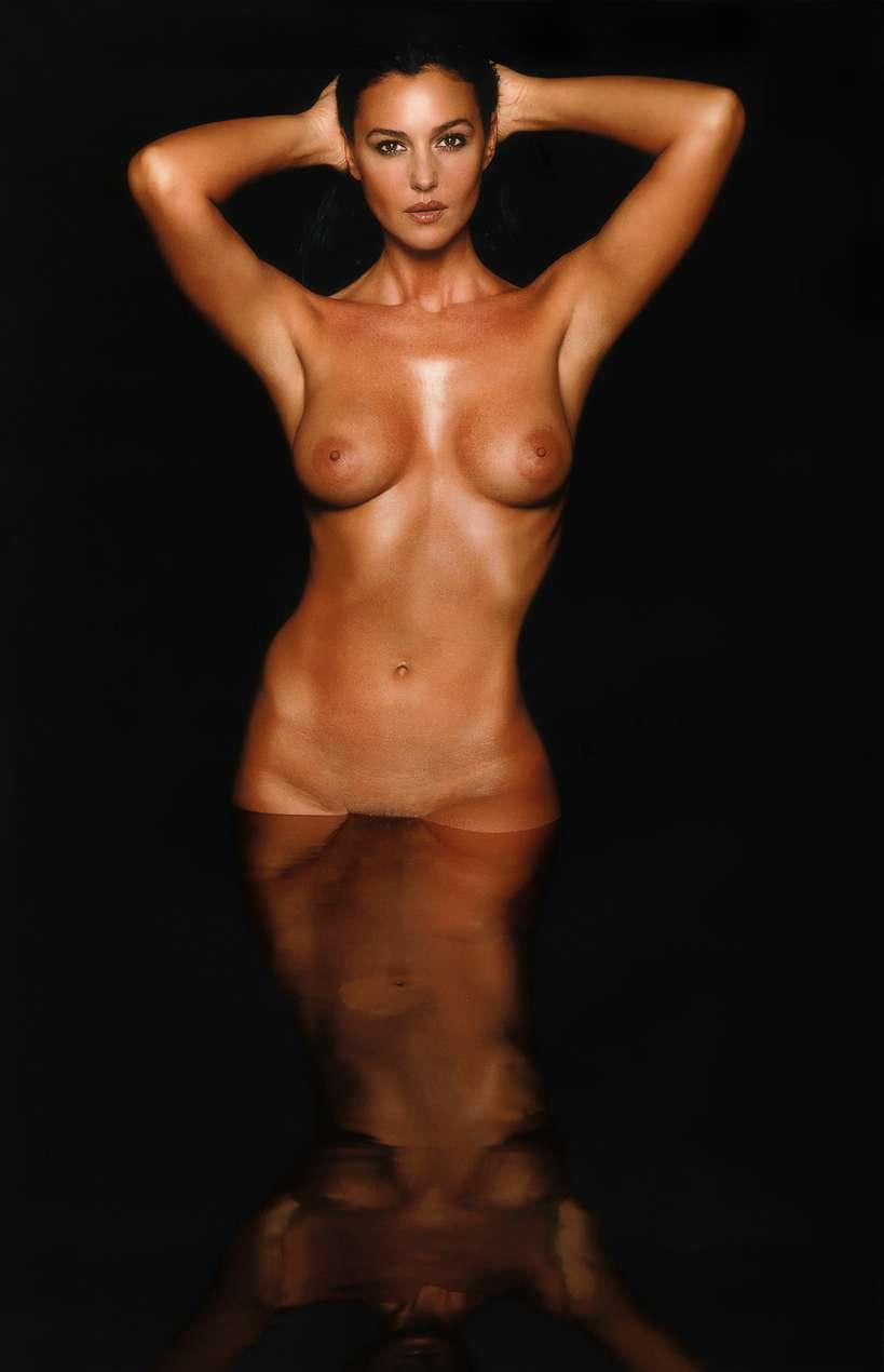 У кого из порно актрис спид 12 фотография