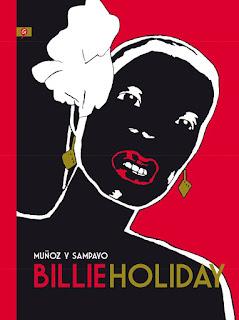 http://www.nuevavalquirias.com/comprar-billie-holiday.html