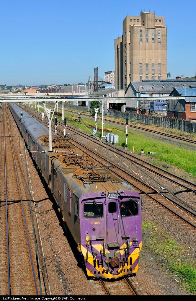 RailPictures.Net (161)