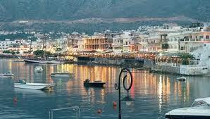 hersonisos heraklion crete