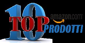 top-10-prodotti