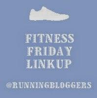 http://runningbloggers.com/