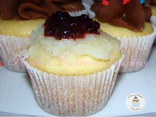 Minicupcakes_Marta_Madaleine_Cupcakery_03
