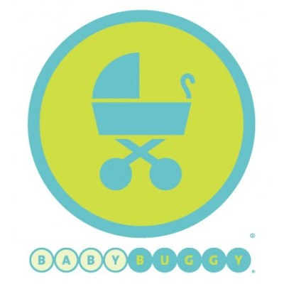 Baby Buggy logo