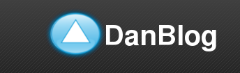 DanBlog