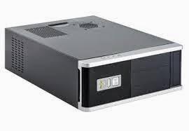 صندوق الحاسوب