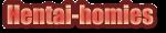 Hentai-Homies