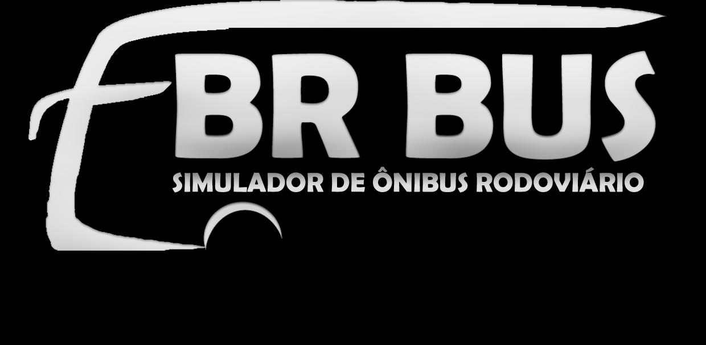 BR Bus: Simulador de ônibus Rodoviário