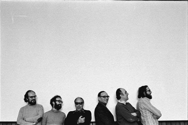 http://jazzdocu.blogspot.it/2015/04/gruppo-di-improvvisazione-nuova.html