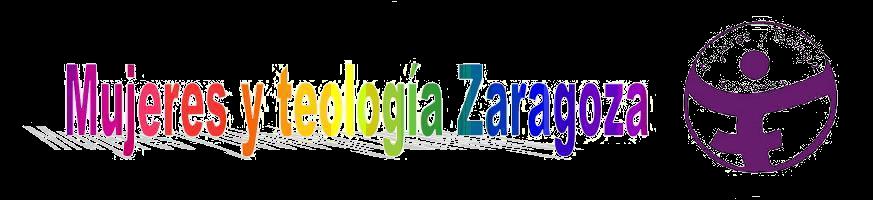 Mujeres y teología de Zaragoza