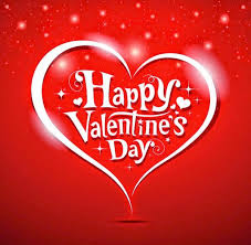 Valentine's Day 2016 Pictures for Whatsap