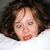 Fotos de Adele, la venganza de su ex novio.